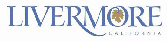 Livermore Logo